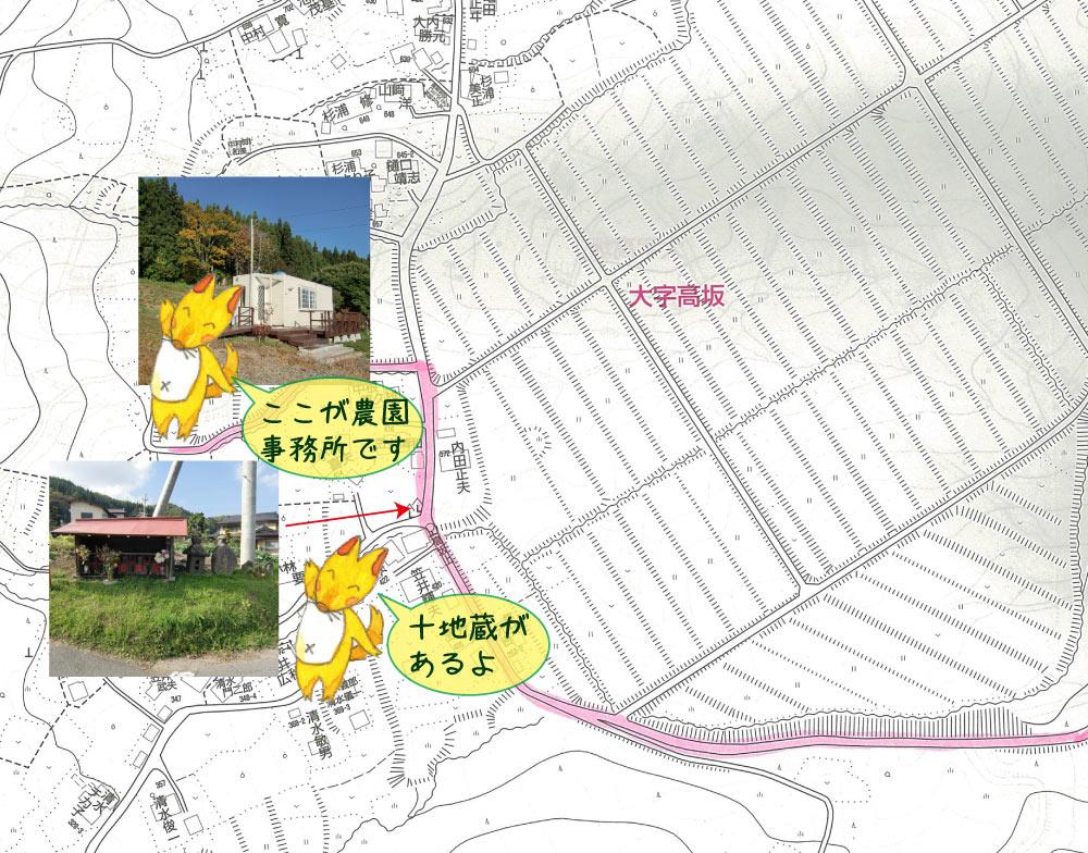 illust-map2